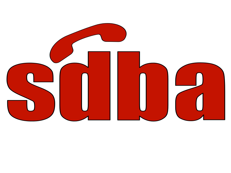 Logo SdBA Research